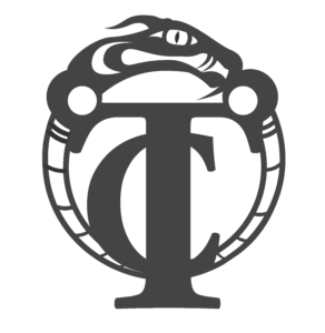 TC Tattoo Circle